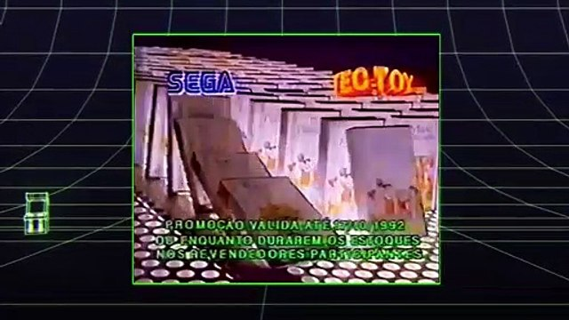 DESTRAVADO - TEASER EPISÓDIO 5