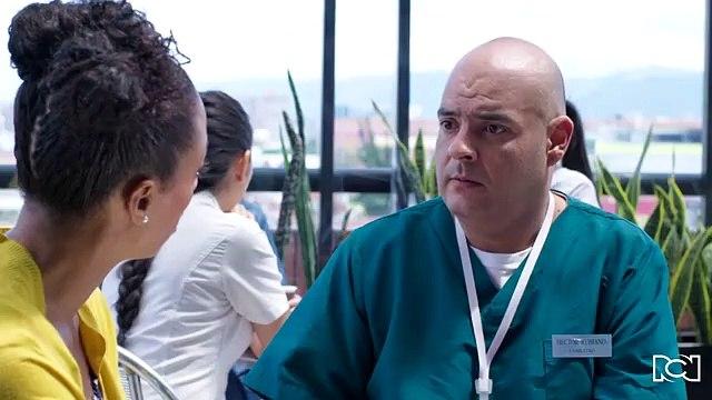 Enfermeras  Capitulo 82 Completo  Enfermeras  Capitulo 82 Completo  Enfermeras  Capitulo 82 Completo