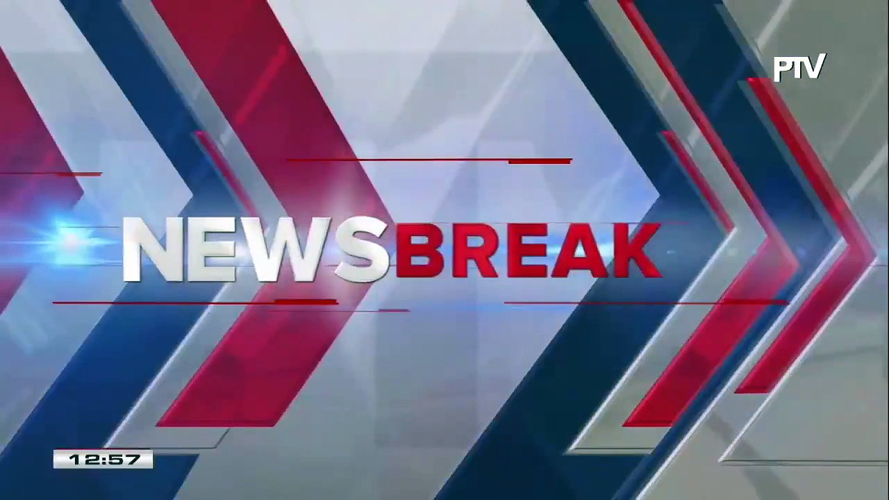 NEWS BREAK | Palasyo: Pinauwi ang 500 Filipino crew sa MV Diamond Princess cruise ship