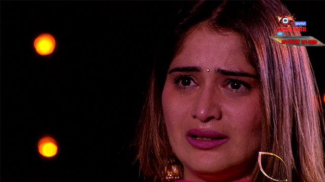 Bigg Boss 13: Bigg Boss के बाद Aarti Singh को आया Panic Attack, Krushna ने भी कहा ये | FilmiBeat