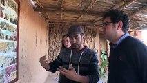 """Marokkanische Festung hofft auf """"GoT""""-Fans"""