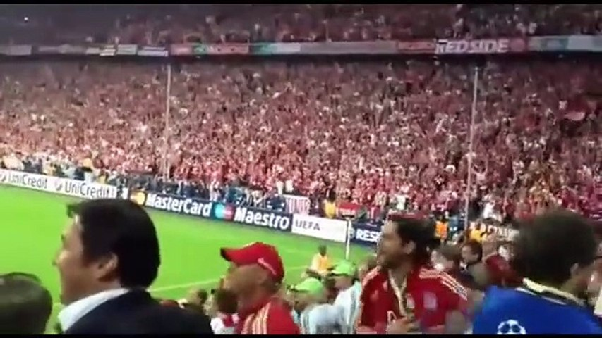 Steeven Ribéry : The New Generation of Nr 10