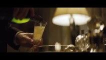 Billie eilish - No Time To Die ( James Bond Theme) l Prophylaxis