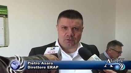 L'Erap di Agrigento avvia 4 nuovi corsi OSS. News Agrigentotv
