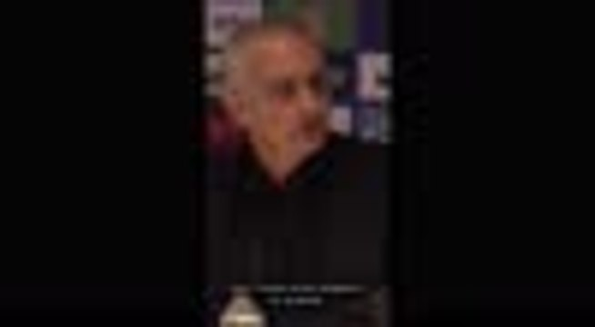 "Mourinho (Tottenham) : ""Nous avons zéro attaquant !"""