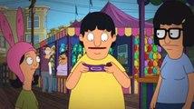 Bob's Burgers Season 6 Episode 12 Stand By Gene