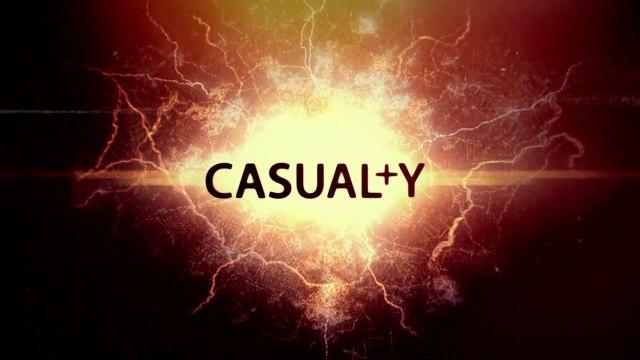 Casualty.S34E25
