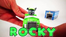 Leonsito - Preschool Learning Toys - Learn Numbers and Vehicle Names w/ Paw Patrol, Disney Cars, and Doc McStuffins