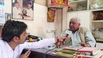 Agra recalls Eisenhower visit when Nehru was PM