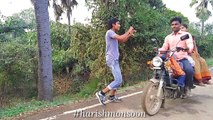 Goa Beach Dance - Tony Kakkar/ Vicky Patel choreography ft. Harish MONSOON/ Neha Kakkar