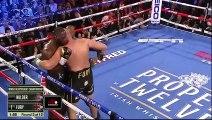 Tyson Fury_v_Deontay Wilder_2