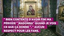 Madonna : pourquoi son concert a Paris a failli tourner au fiasco