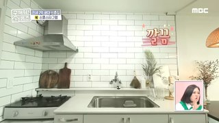 [HOT] kitchen interior 구해줘! 홈즈 20200223