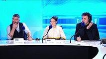 """Mourad Boudjellal sur Bernard Tapie : """"J'ai rarement vu un mec aussi courageux face à la maladie"""""""