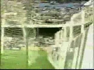 RCD Espanyol Legend's