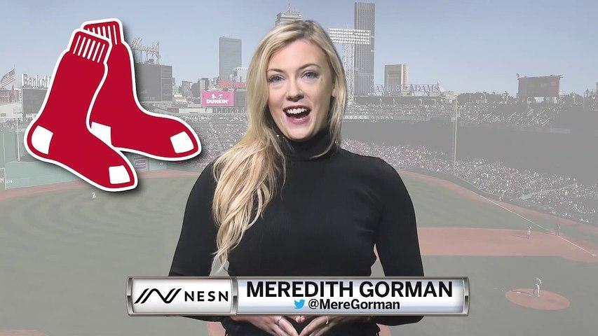 Jerry Narron  Announced as Red Sox Bench Coach
