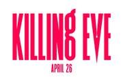 Killing Eve - Teaser Saison 3