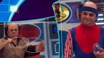 Henry Danger - S05E35 - Game of Phones - February 15, 2020 || Henry Danger (02/15/2020)