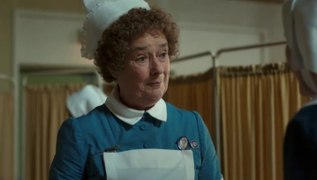 Call the Midwife S09E08