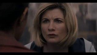 Doctor Who 2005 S12E09