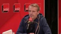 """Lambert Wilson sur la cérémonie des Césars : """"J'aimerais que ça n'existe pas, c'est une épreuve"""""""