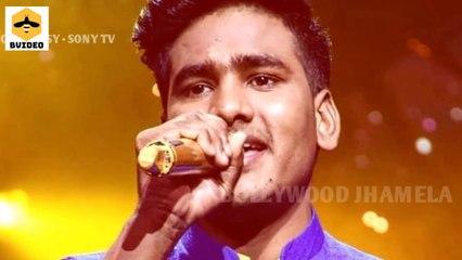 Indian Idol 11 Winner Sunny Hindustani