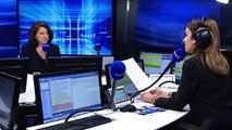 """Épidémie de Coronavirus en France : Agnès Buzyn estime que """"le risque est réel"""""""
