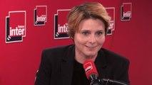 """Caroline Fourest, essayiste : """"Une oeuvre a le droit de vivre par elle-même, mais je ne suis pas de ceux qui se réjouiraient si Polanski monte sur scène pour recevoir un César."""""""