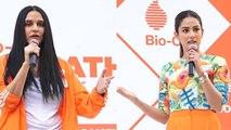 Neha Dhupia, Mira Rajput ने Share की अपनी मां बनने की Journey | Boldsky