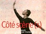 Expo au Mamc 2020, Arte povera coté scène(s) - Côté Scène(s) - TL7, Télévision loire 7