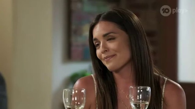 Neighbours 8305 24th February 2020 | Neighbours Episode 8305 24th February 2020 | Neighbours 24th February 2020 | Neighbours 8305 | Neighbours February 24th 2020 | Neighbours 24-2-2020 | Neighbours 8305 24-2-2020 | Neighbours 8306