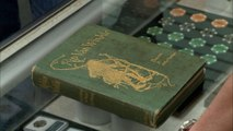 Pawn Stars: SELLER DISAPPOINTED by Vintage Book Appraisal