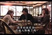 日劇-離婚女律師 第2季02 - PART1