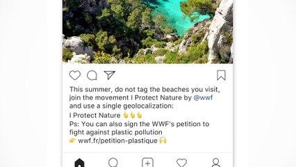 16-Havas_Paris_WWF_IProtectNature