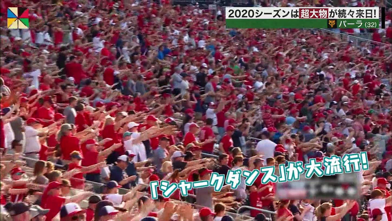 20200208japan Baseball News