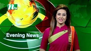 NTV Evening News | 24 February 2020