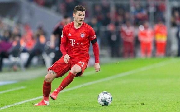 Bayern Munich : Lucas Hernandez, prêt pour l'EURO 2020 ? L'avis de Patrick Guillou