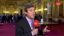David Assouline (PS) : « Agnès Buzyn prend tous les thèmes de la droite »