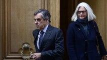 Affaire Fillon : l'heure du procès, trois ans après le Penelopegate