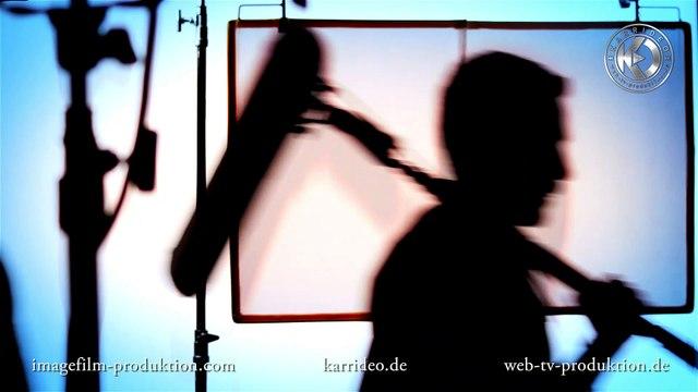 Karrideo Videoproduktion & Werbeagentur - Karrideo Imagefilmproduktion