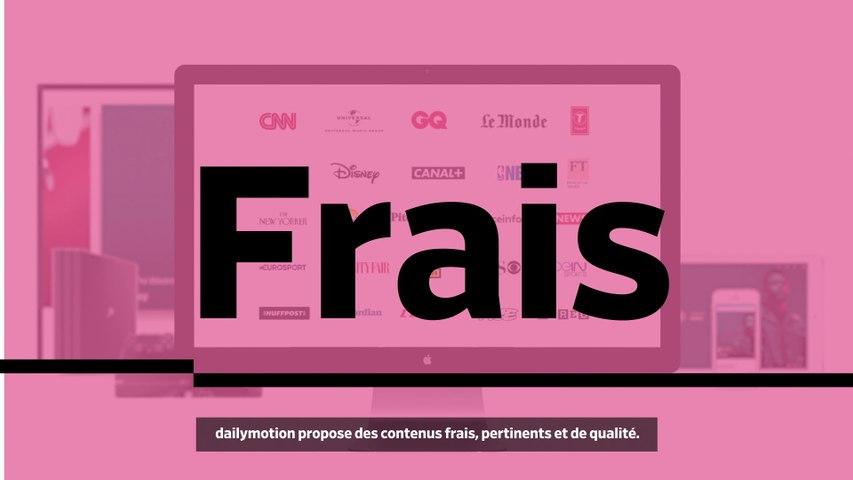 Sponsoring - Study-Case FR