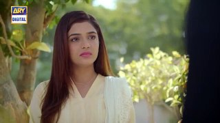 Mera Dil Mera Dushman Episode 9 _ 24th February 2020 _ ARY Digital Drama