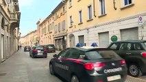 İtalya'da koronavirüs nedeniyle ölenlerin sayısı 6'ya yükseldi