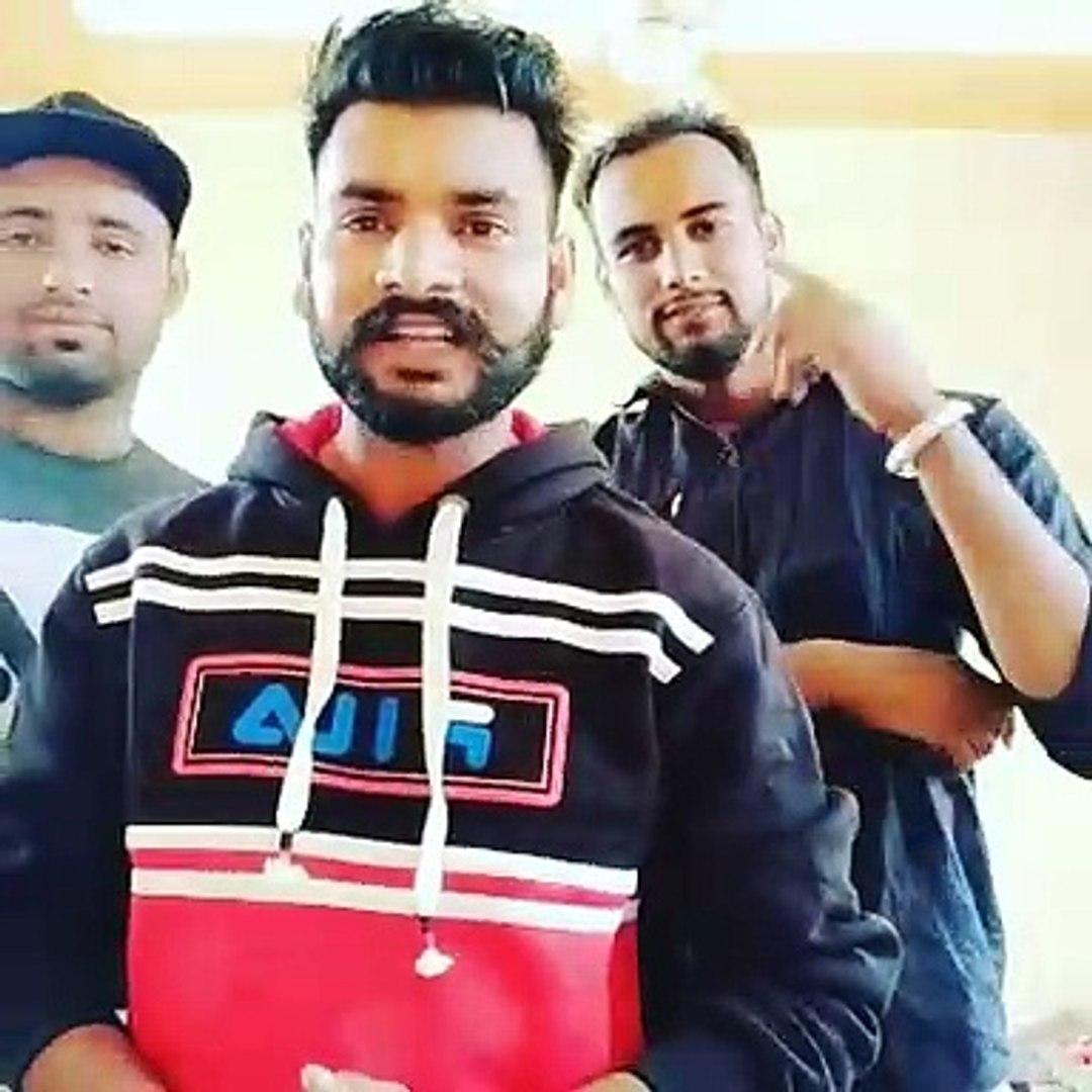 Gujjar Boys | Jassi Hartala | Latest New Punjabi Songs 2020 | Upcoming Song