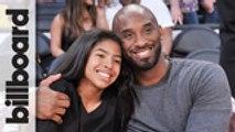 Rick Ross, Quavo & More Pay Tribute to Kobe & Gianna Bryant   Billboard