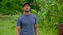 Survivor.AU.S07E10 Part 2