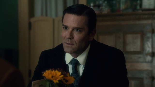 Murdoch.Mysteries S13E17 Things Left Behind