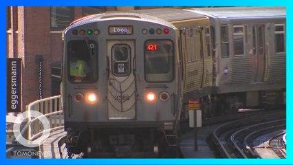 歩きスマホによる前方不注意?通話中に線路に立ち入った女性 列車に轢かれる - トモニュース