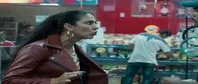 Assistir Amor de Mãe Capítulo 79 24/02/2020 Capitulo 79 HD Completo Online