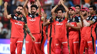 IPL 2020 | Training camp to commence from March 21 for RCB